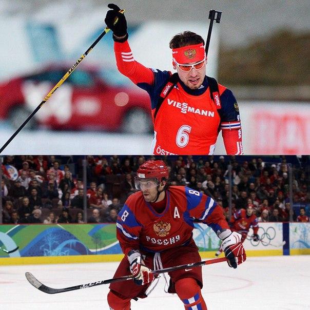 Почему хоккей популярен в россии 99